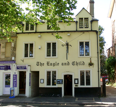 Picture of eagleandchild